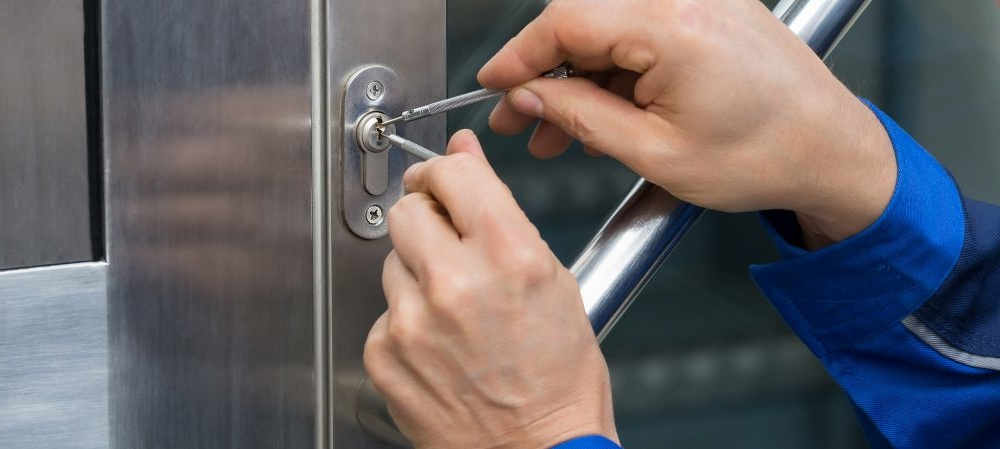 locksmith work phoenix